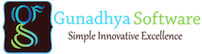 Gunadhya Software solution
