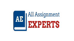 All Assignment Experts